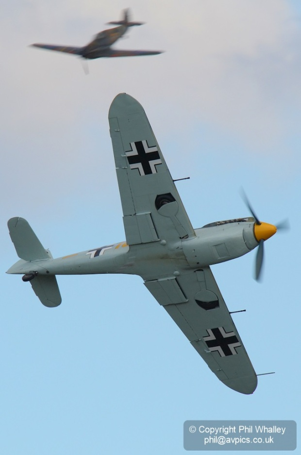 DSC_0352-Duxford-7-9-13-PhilWhalley