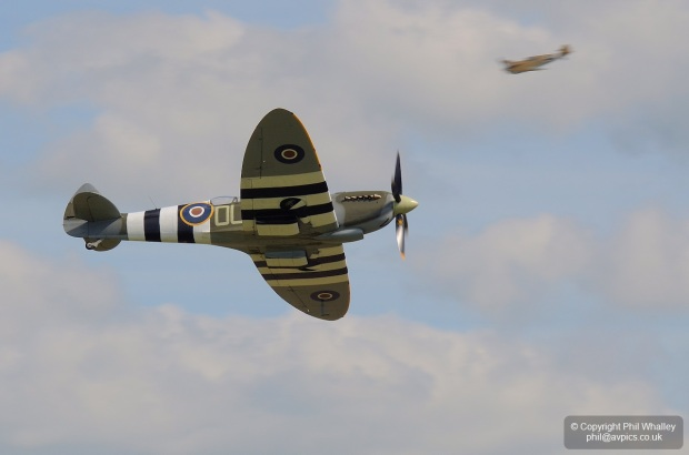 DSC_0238-Dux-D-Day-25-5-14-PhilWhalley