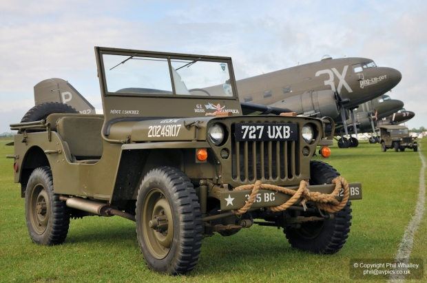DSC_0916-Dux-D-Day-25-5-14-PhilWhalley