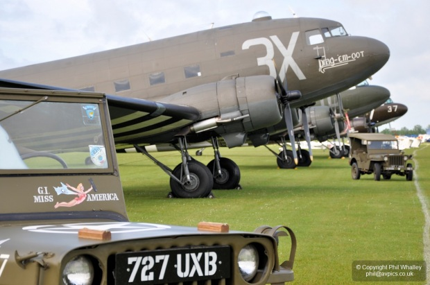 DSC_0918-Dux-D-Day-25-5-14-PhilWhalley