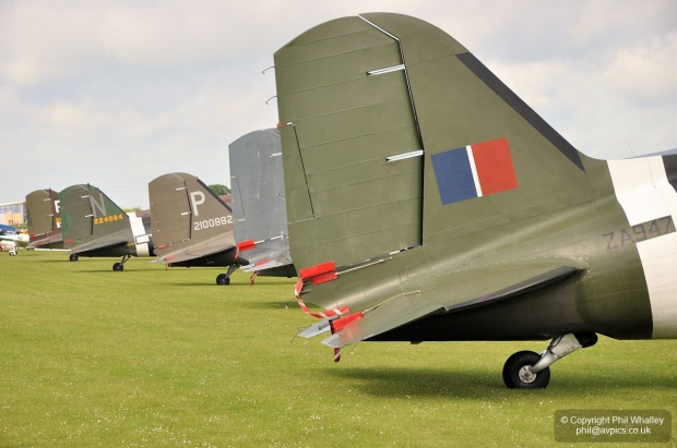 DSC_0949-Dux-D-Day-25-5-14-PhilWhalley