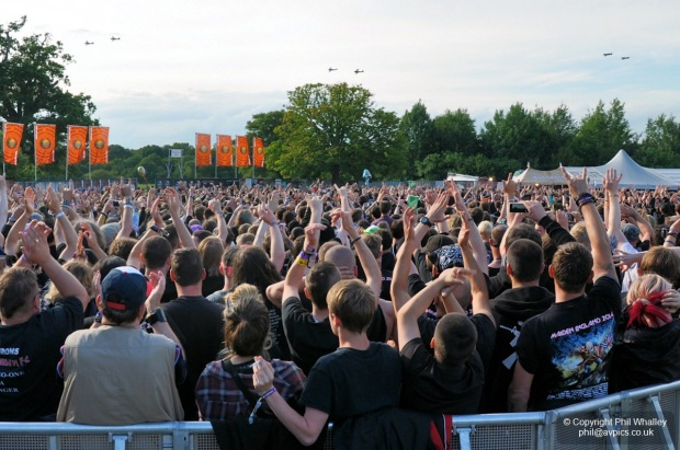 DSC_1960-Sonisphere-5-7-14-PhilWhalley