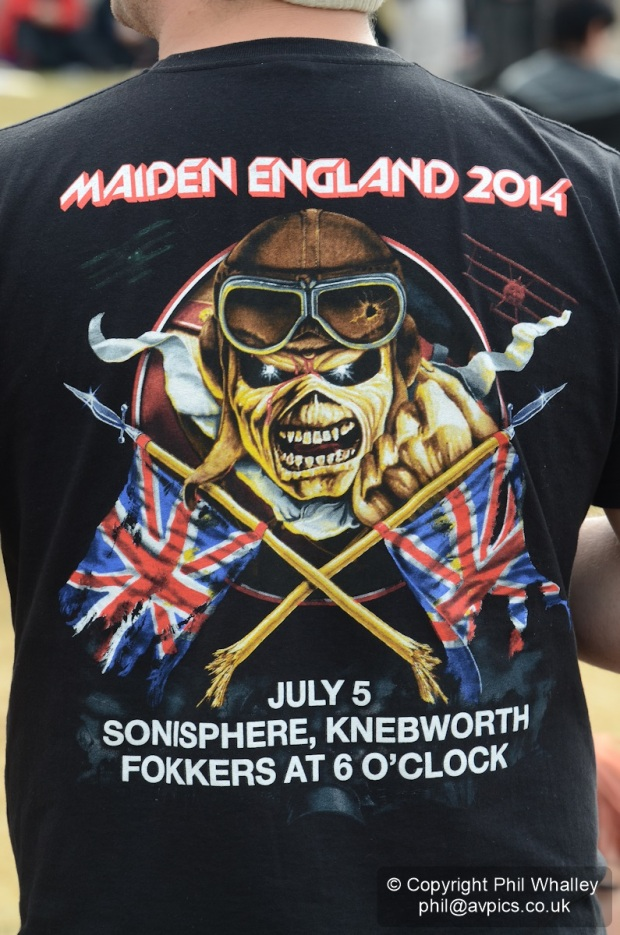 DSC_4972-Sonisphere-5-7-14-PhilWhalley