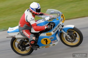 DSC_2775-FoS-27-6-14-PhilWhalley