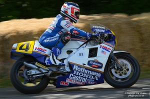 DSC_3115-FoS-27-6-14-PhilWhalley