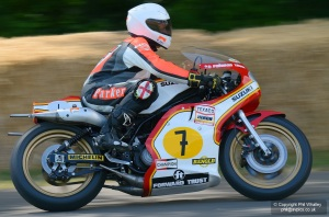 DSC_3135-FoS-27-6-14-PhilWhalley