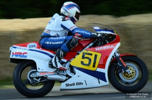 DSC_3138-FOS-27-6-14-PhilWhalley