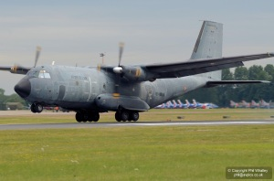 DSC_6637-RIAT-11-7-14-PhilWhalley