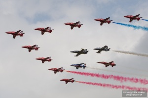 DSC_6919-RIAT-11-7-14-PhilWhalley
