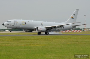 DSC_7143-RIAT-11-7-14-PhilWhalley