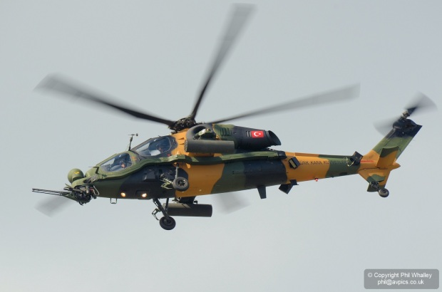 DSC_0128-FIA-15-7-14-T129ATAK-PhilWhalley