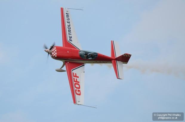 DSC_1139-FIA-20-7-14-PW