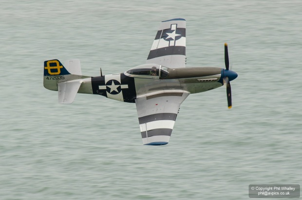 DSC_3282-Eastbourne-15-8-14-PhilWhalley
