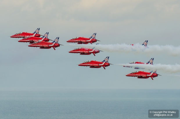 DSC_3692-Eastbourne-15-8-14-PhilWhalley