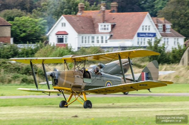 DSC_8030-Shoreham-31-8-14-PhilWhalley