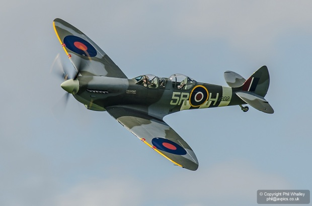DSC_8364-Shoreham-31-8-14-PhilWhalley