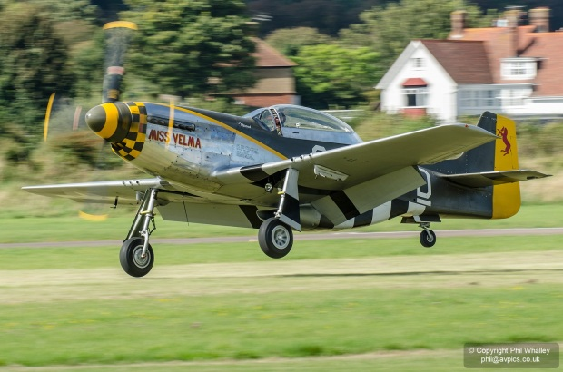 DSC_8464-Shoreham-31-8-14-PhilWhalley