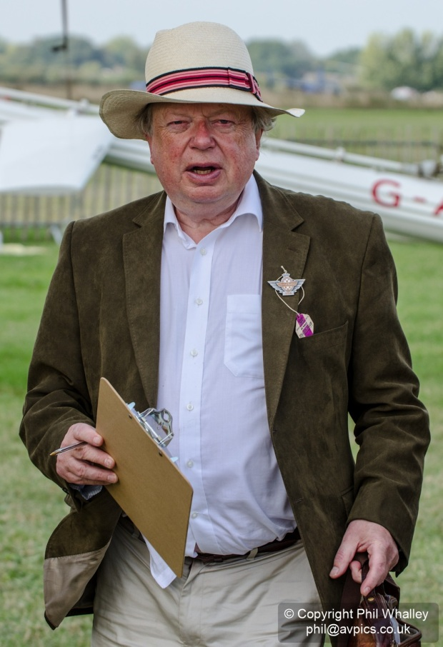 DSC_0611-Goodwood-14-9-14-PhilWhalley