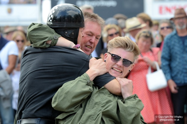 DSC_9909-Goodwood-13-9-14-PhilWhalley