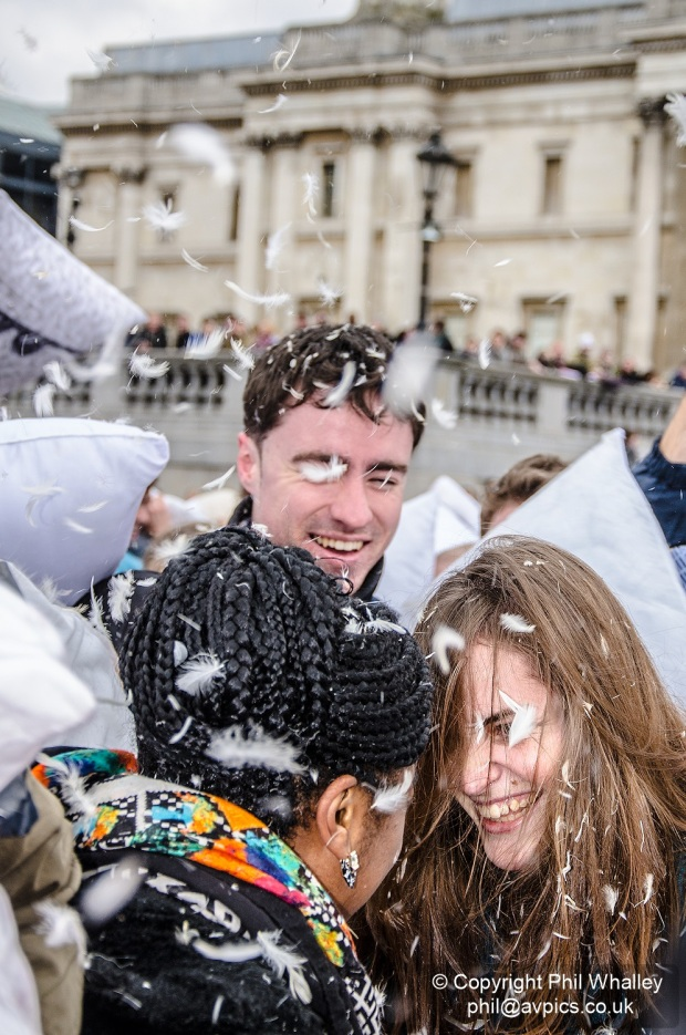 DSC_4353-PillowFight-4-4-15-PhilWhalleyP