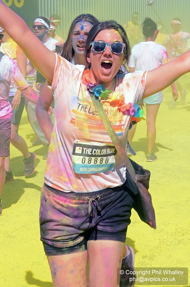 DSC_8059-ColorRun-7-6-15-PhilWhalley