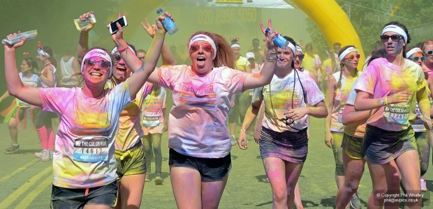 DSC_8099-ColorRun-7-6-15-PhilWhalley