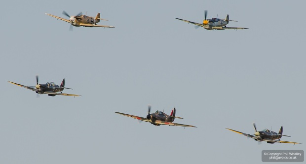DSC_10071-Headcorn-11-7-15-PhilWhalley