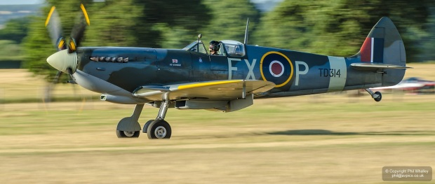 DSC_10130-Headcorn-11-7-15-PhilWhalley