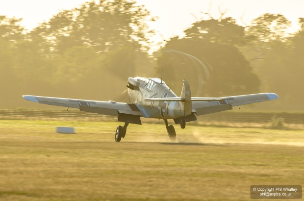 DSC_10181-Headcorn-11-7-15-PhilWhalley