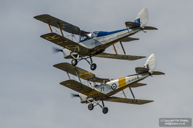 DSC_9664-Headcorn-11-7-15-PhilWhalley