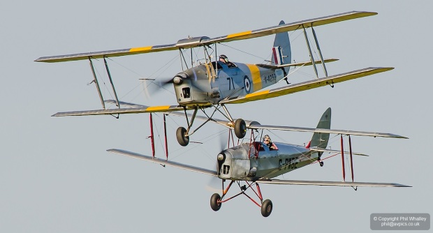 DSC_9788-Headcorn-11-7-15-PhilWhalley