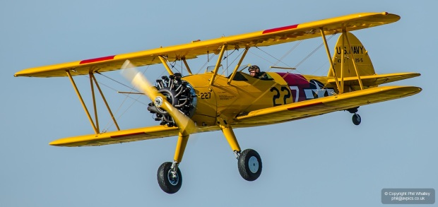 DSC_9792-Headcorn-11-7-15-PhilWhalley