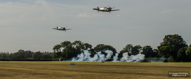 DSC_9909-Headcorn-11-7-15-PhilWhalley