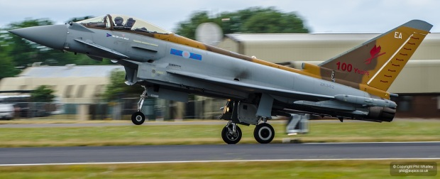 DSC_1154-RIAT-17-7-15-PhilWhalley