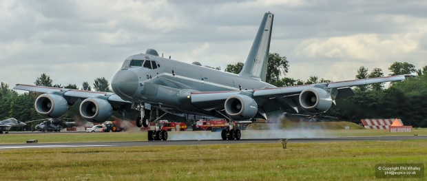 DSC_1180-RIAT-17-7-15-PhilWhalley