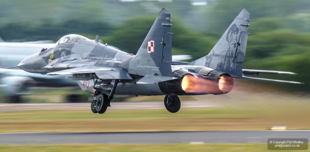 DSC_1198-RIAT-17-7-15-PhilWhalley