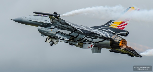 DSC_1349-RIAT-17-7-15-PhilWhalley