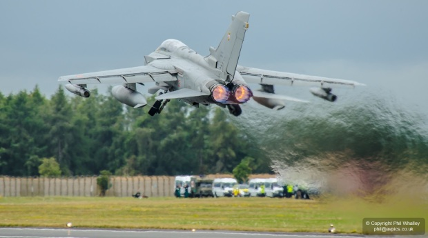 DSC_1417-RIAT-17-7-15-PhilWhalley
