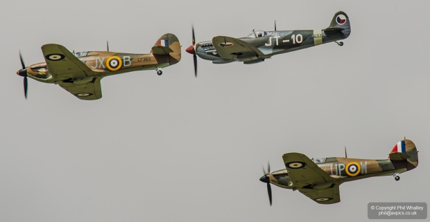 DSC_1701-RIAT-17-7-15-PhilWhalley