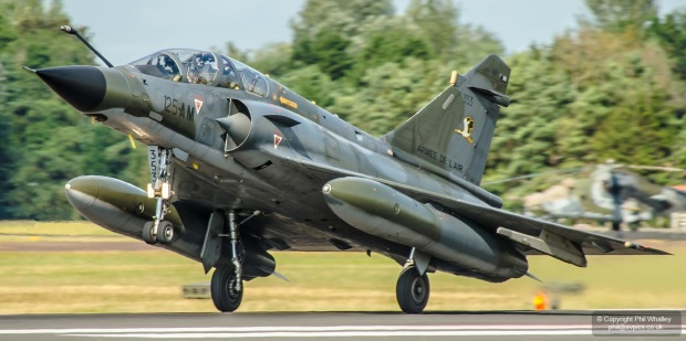 DSC_1935-RIAT-17-7-15-PhilWhalley