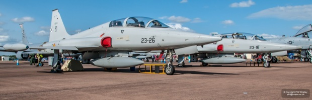 DSC_7015-RIAT-17-7-15-PhilWhalley