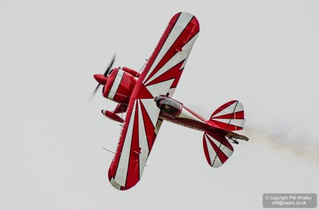DSC_7053-LGransden-30-8-15-PhilWhalley