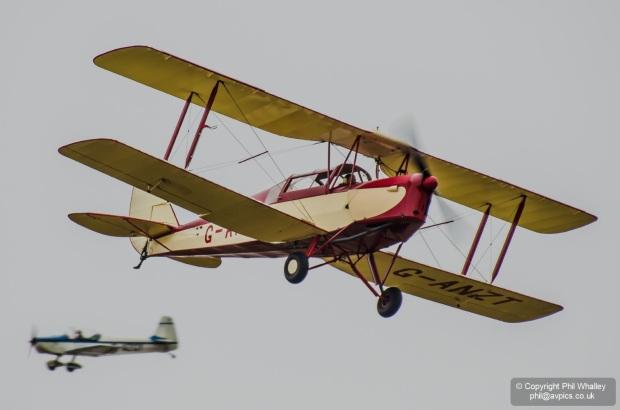DSC_7171-LGransden-30-8-15-PhilWhalley
