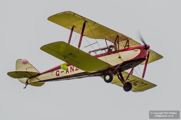 DSC_7177-LGransden-30-8-15-PhilWhalley