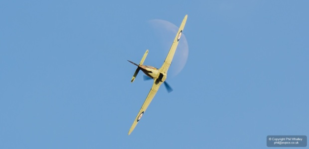 DSC_2334-Duxford-BoB-20-9-15-PhilWhalley
