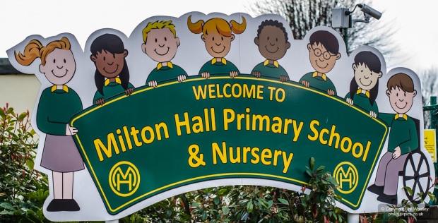 DSC_8336-Milton-6-3-16-PhilWhalley