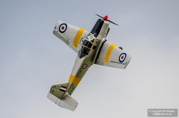 DSC_2503-Abingdon-1-5-16-PhilWhalley