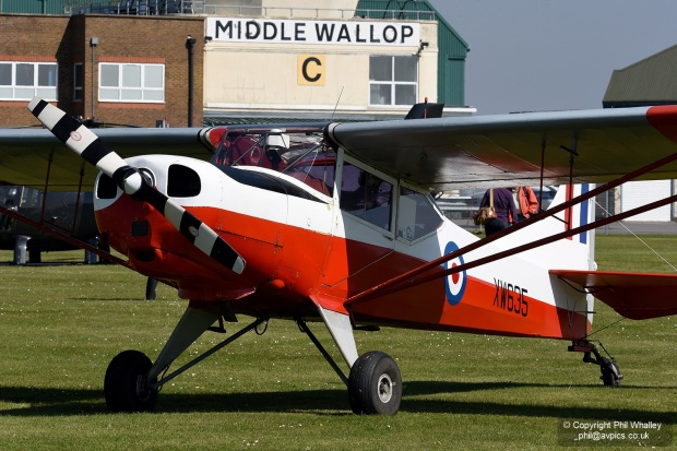 DSC_5097-Husky-MiddleWallop-8-4-17-PhilWhalley