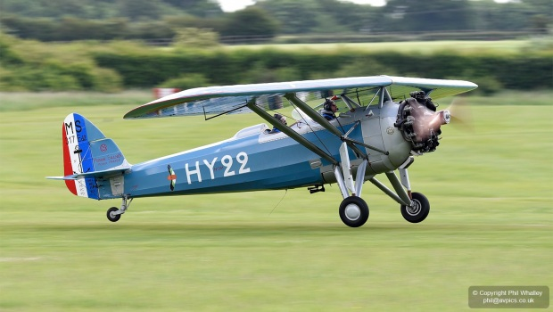_DSC7699-Shuttleworth-4-6-17-PhilWhalley