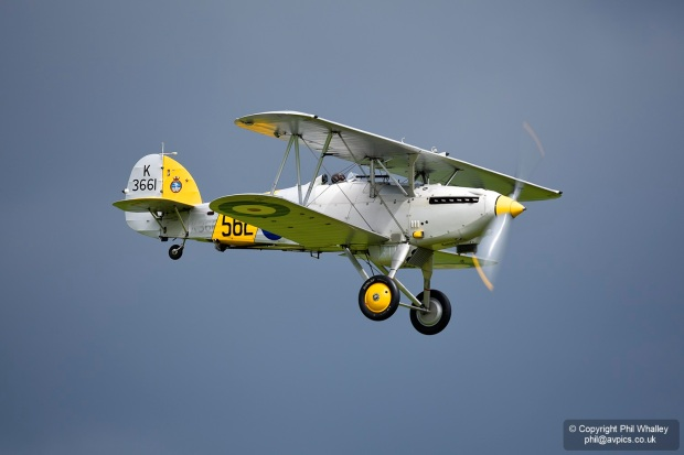 _DSC8111-Shuttleworth-4-6-17-PhilWhalley